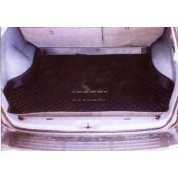 CARGO LINER HYUNDAI SANTA FE 5P 2006- - accessoires 4X4 MISUTONIDA