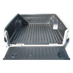 BEDLINER MITSUBISHI L200 2006- DBLE CAB (SANS REBORD)- accessoires 4X4 MISUTONIDA