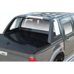 ROLL BAR CARRYBOY COMBI NISSAN NAVARA - 2005