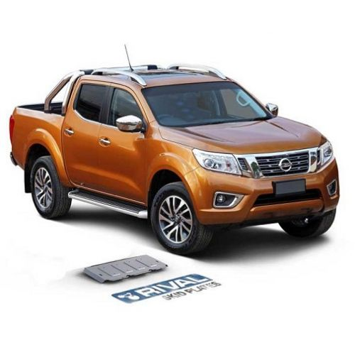 protege vitesse nissan navara np300 2016. Black Bedroom Furniture Sets. Home Design Ideas