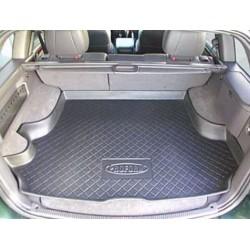 CARGO LINER BMW X5 - accessoires 4X4 MISUTONIDA