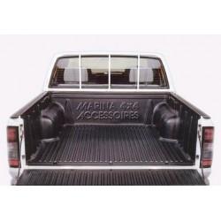 BEDLINER MAZDA DOUBLE CAB 1999/2006 FORD RANGER- accessoires 4X4 MISUTONIDA