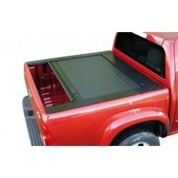 ROLL TOP COVER MAZDA BT50 SUPER CAB 2007- 2012